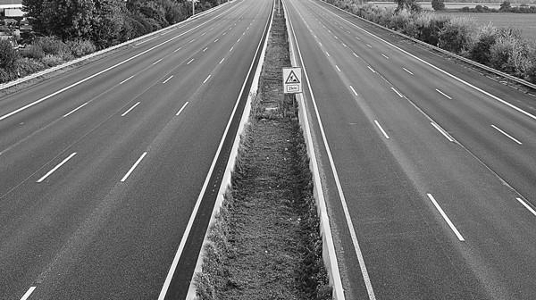 dhk-ctg-road-2