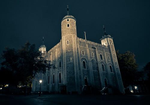 tower of london amazing photo
