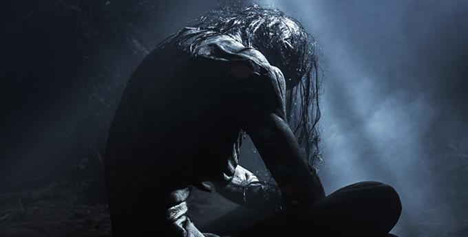 jinn-movie-image