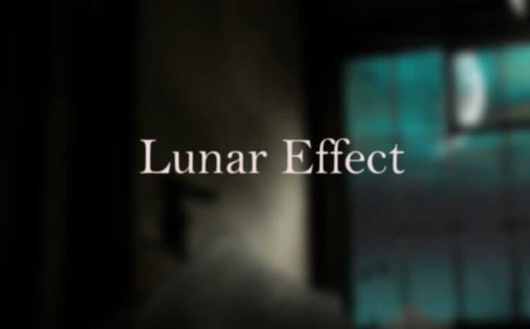 The Lunar Effect – A Horror Story of Manhattan