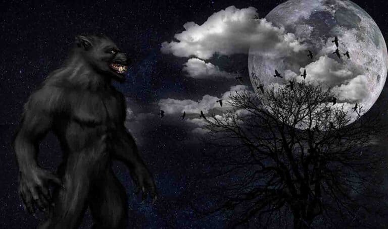 Do Werewolves Really Exist? Where Do They Live?