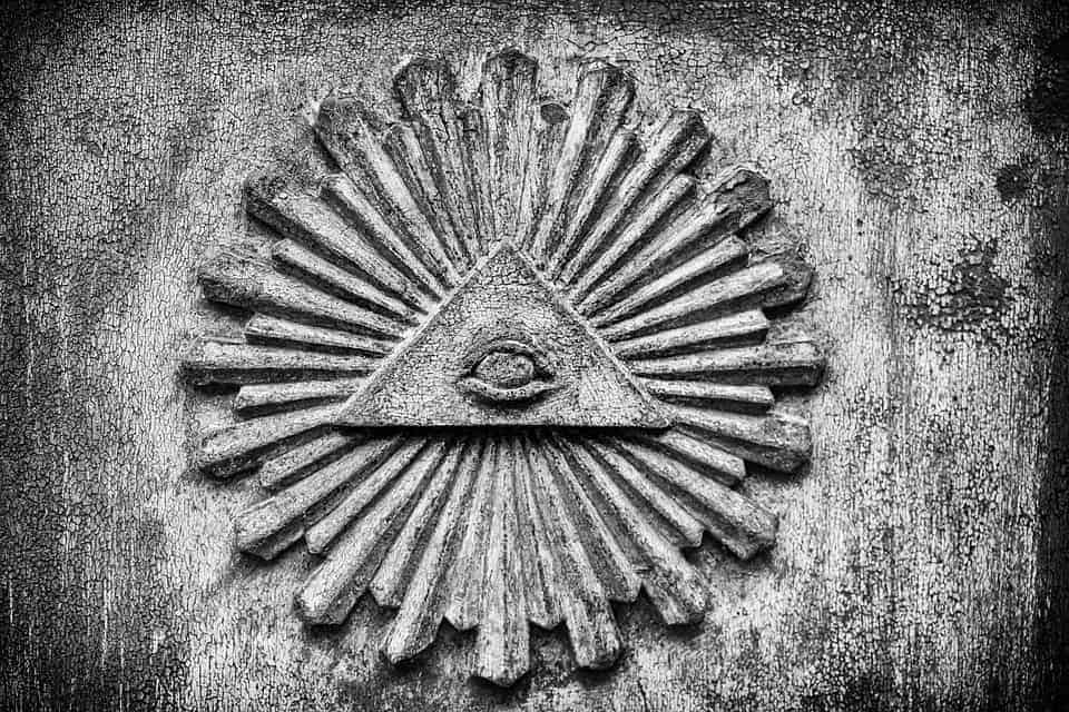 Illuminati- A Secret Society or Conspiracy Theory